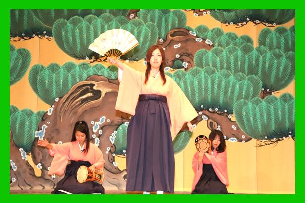 伝統文化3